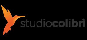 Studio Colibri | Pogliano Milanese | Psicologia Logopedia